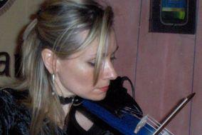 Violino per ogni occasione