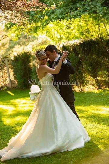 Cattlin Wedding Planner