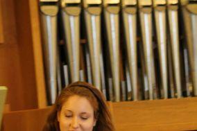 Cerimonia & Musica