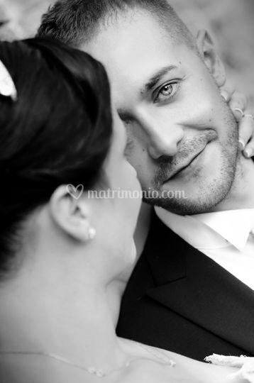 Gli sposi 14