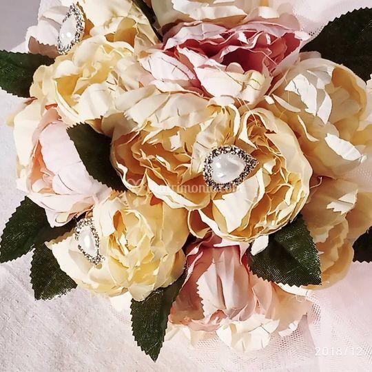 Wedding Creazioni Floreali di Rosa Marino