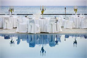 Hilton Giardini di Naxos