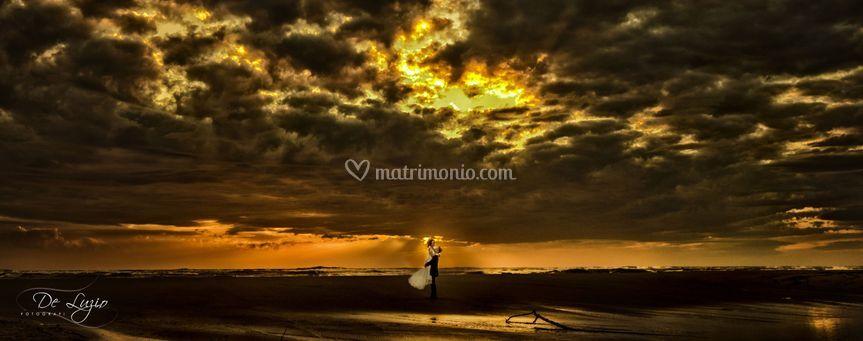 De Luzio Fotografi