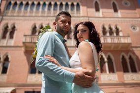 Riccardo Bruni Photography