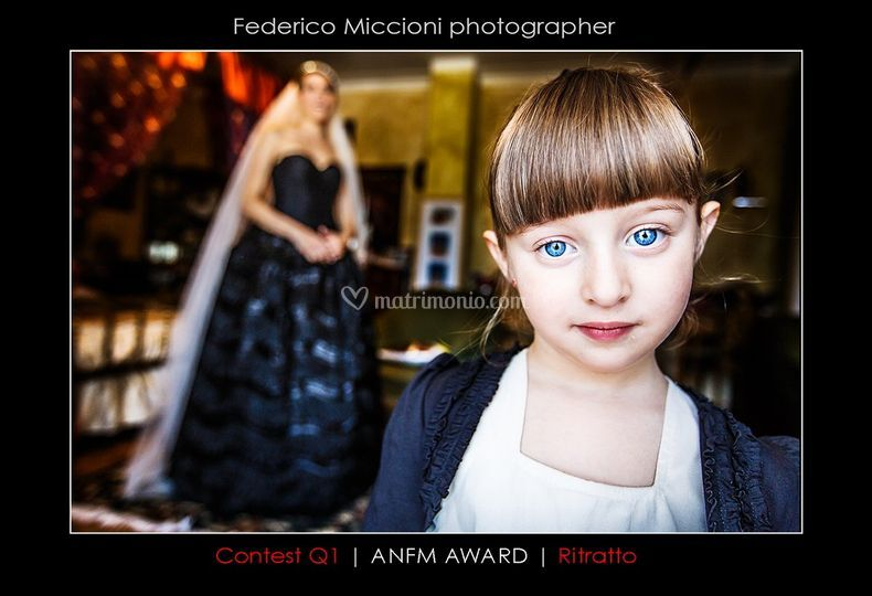 Anfm award umbria