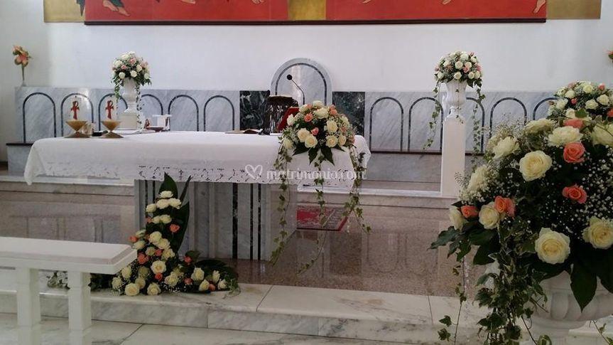 Chiesa San Ciro