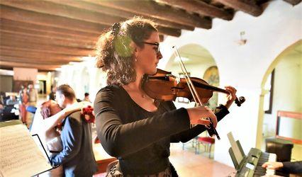 Marianna Tognin