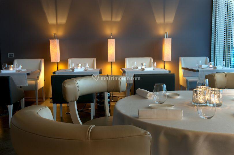 Hotel excelsior for Arredamenti per ristoranti