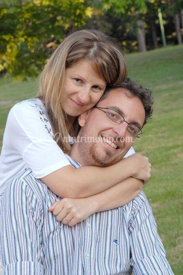 Pre-Wedding Adriana e Fernando