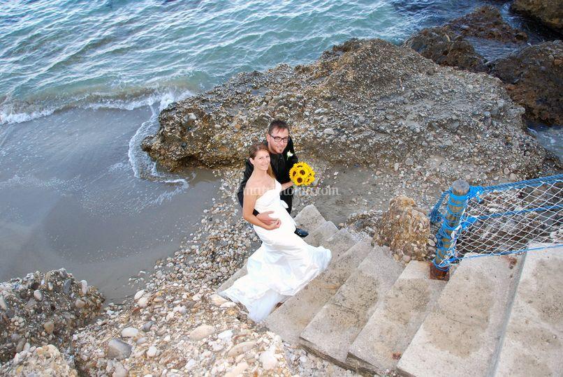 Wedding - Adriana e Fernando