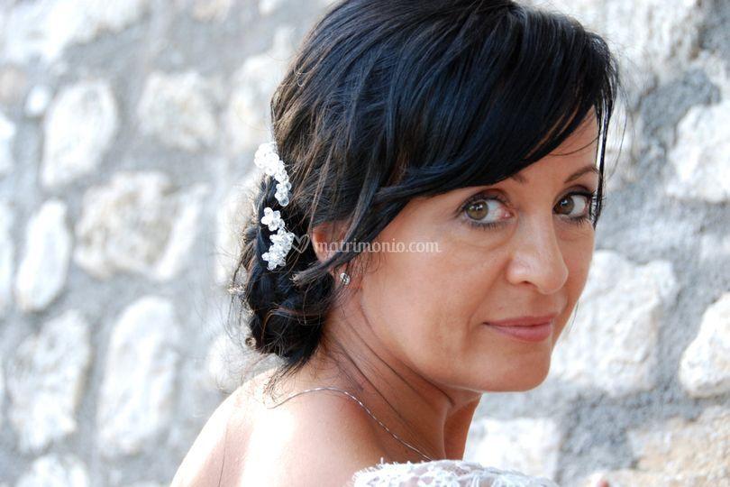 Wedding - Massimo e Tania