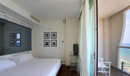 Hotel Excelsior 3