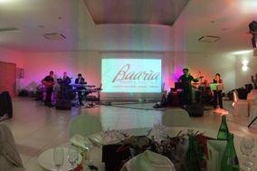 Music Band Baaria