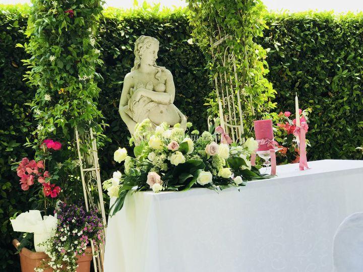 Matrimonio Simbolico Genova : Palazzo de merli