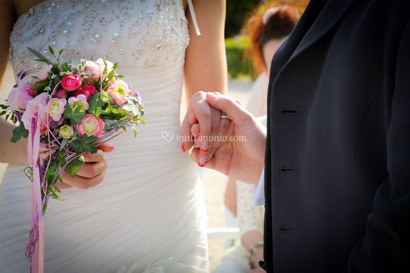 Matrimonio Simbolico Genova : Matrimonio simbolico di palazzo de merli foto