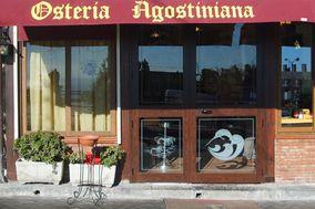 Osteria Agostiniana