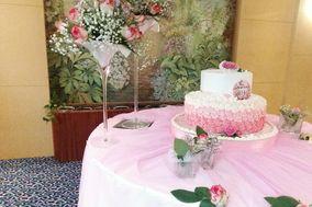 Anna Wedding  Nozze - Eventi - Cerimonie