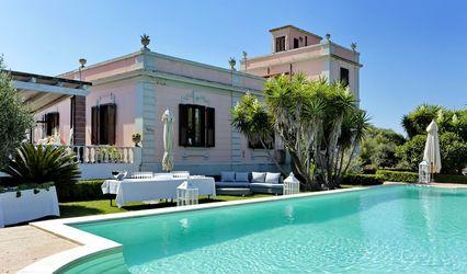 Villa Noce 1