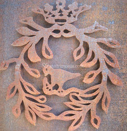 Logo tslv