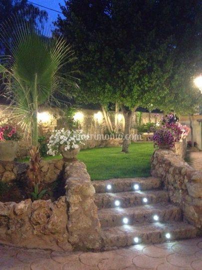 Villa Ermes