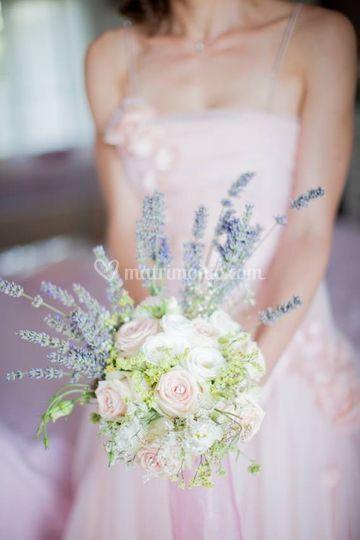 Gloria M Wedding Planner