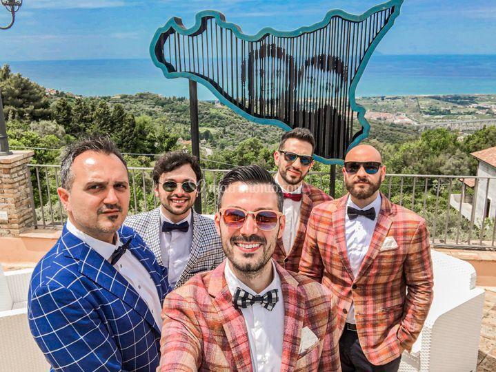 Fabula Band 2019