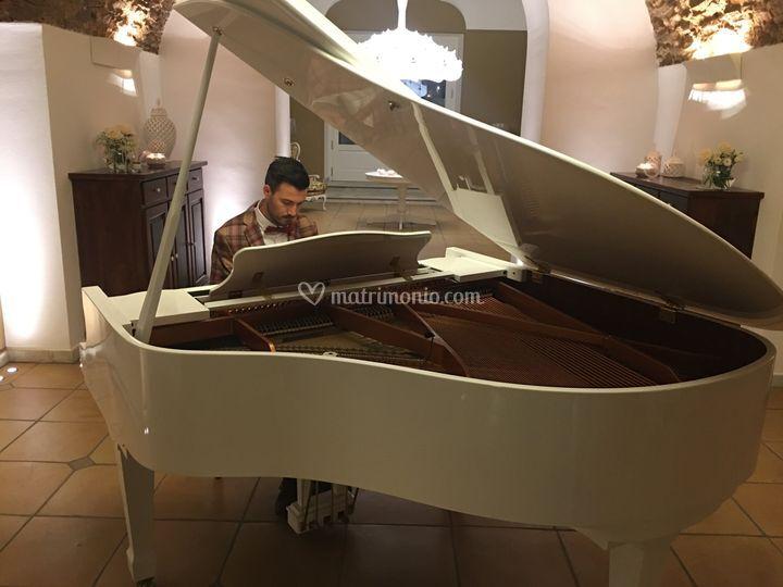 Piano Zap!