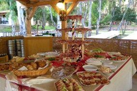 Pasticceria Dolce & Salato