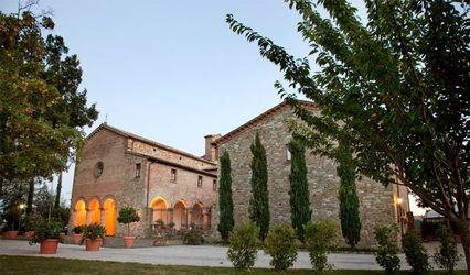 Monastero San Girolamo