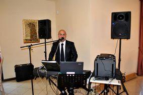Fausto Momi Show
