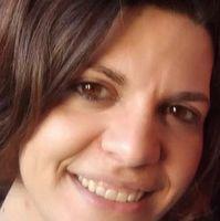 Maria Antonietta Baiocco