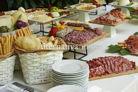 Alternativa Banqueting