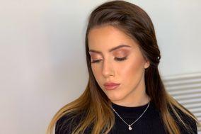 Samara Barros Make-up & Hair