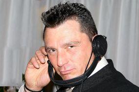 Giovanni Clementi