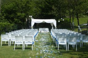 Asa T Wedding Planner