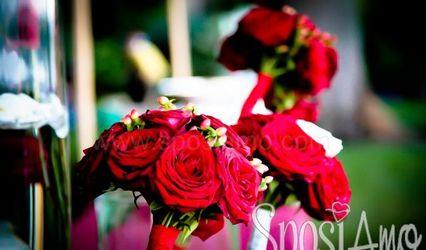 SposiAmo Wedding Planners 1
