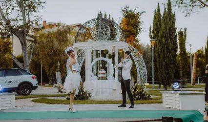 Le Spose di Vannì