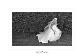Foto Perino