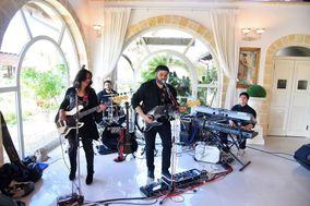 Fm4 Band