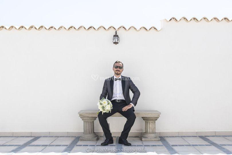 L'attesa della sposa