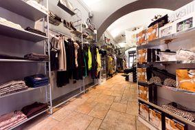 L'Altromondo Boutique