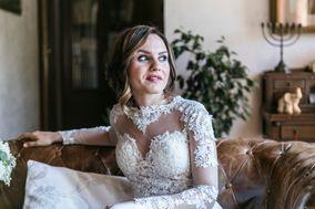 Claudia Messana