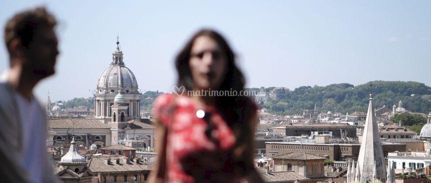 Cuk Filmino di Daniele Graziani