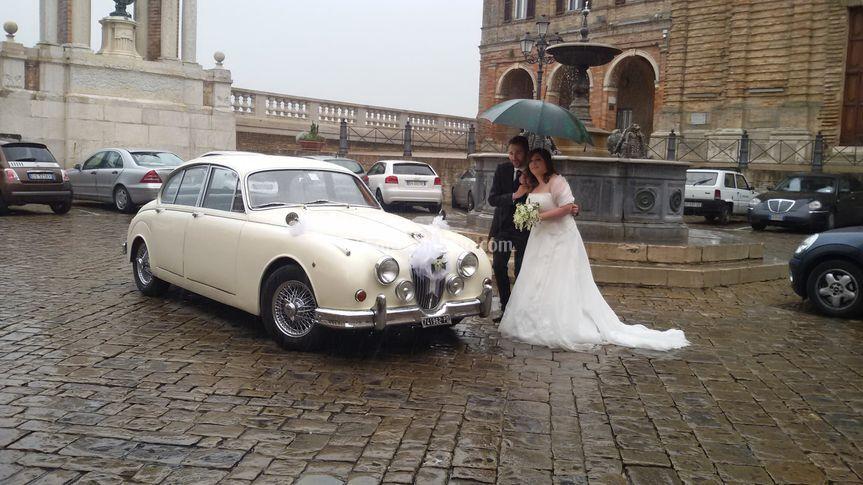 Il tuo Matrimonio da Star