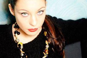 Valentina Celi Make Up