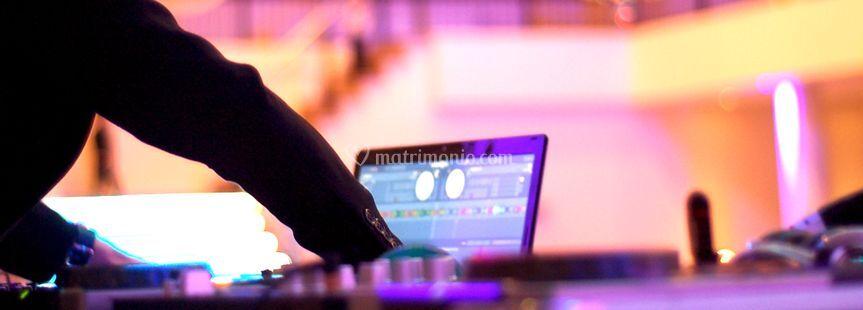 Music art events