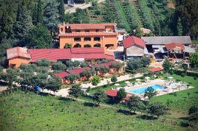 Agriturismo La Valle Dell'Usignolo