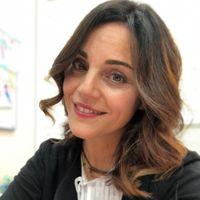 Natalina Petrillo