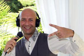Sergio Wedding DJ
