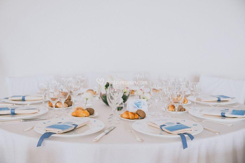 Libretto Messa Matrimonio Country Chic : Valentina trotta wedding events